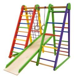 Playcorner StartUp 1
