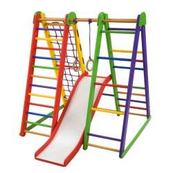 Playcorner StartUp 2