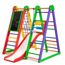 Playcorner StartUp 2 Plus