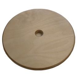 Schommel Disk