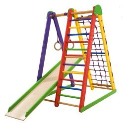Playcorner Start 1