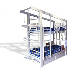 Sport Bed Capitan Plus