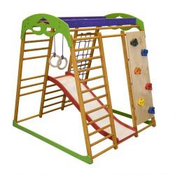 Playcorner Dino 130-2-2