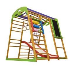 Playcorner Dino 130-2 Plus