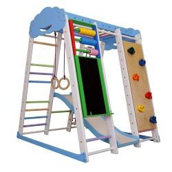 Playcorner Dino 150-2-2 Plus