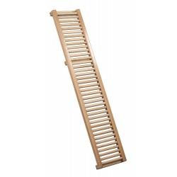 Roller board 160