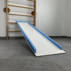 Slide 150