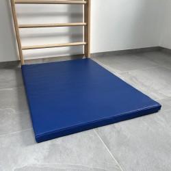 Mat 120x80x5 cm