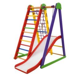 Playcorner Start 2