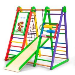 Playcorner StartUp 1 Plus