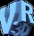 3D VR AR