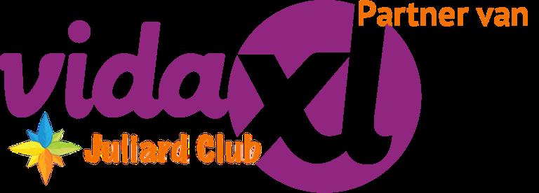 Vidaxl - Juliard.Club