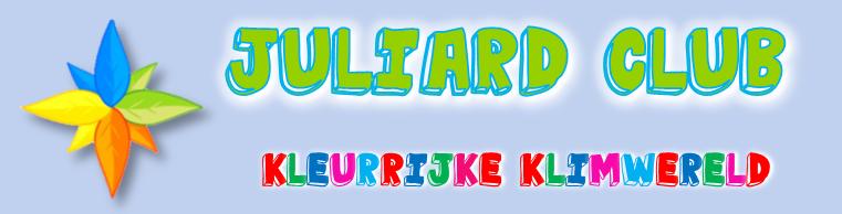 Juliard.Club