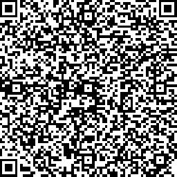 Klimrek_glijbaan_AR_Android