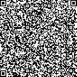 Klimrek_glijbaan_iPhone
