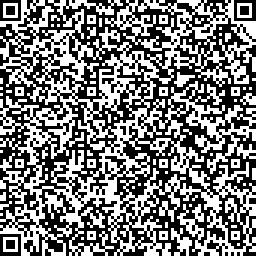 Speelhoek_AR_Android