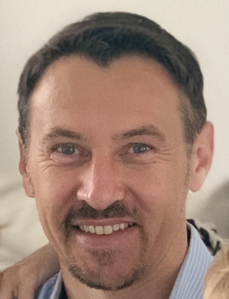 Eduard Vitun